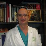 Prof Vaienti esperto protesi anca